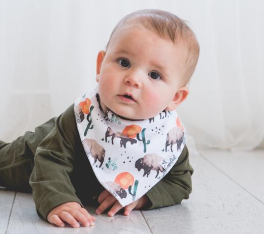 Baby & Nursery Items