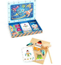 Tap Tap Games Tap Tap Space