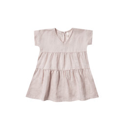 Rylee + Cru VIENNA DRESS