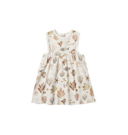 SEA LIFE LAYLA DRESS