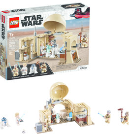 LEGO 75270 LEGO® Star Wars™ Obi-Wan's Hut