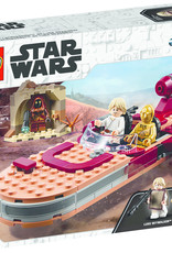 LEGO 75271 LEGO® Star Wars™ Luke Skywalker's Landspeeder™