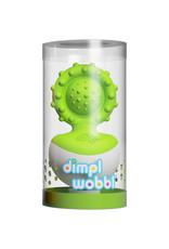 DIMPL WOBBL