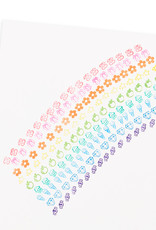 Stampables Scented Markers (set of 18)