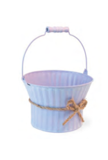 Easter Basket Reservation