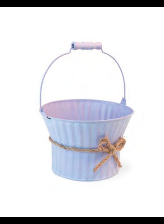 Easter Basket Reservation