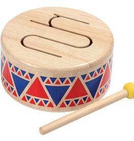 Solid Drum - Classic
