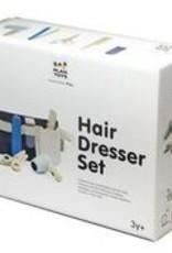 Hair Dresser Set