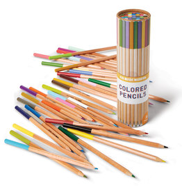 COLORED PENCILS (36 CT)