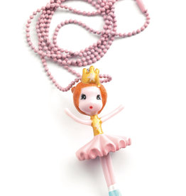 Lovely Charms - Ballerina