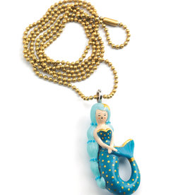 Lovely Charms - Mermaid