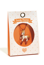 Lovely Charms - Poney