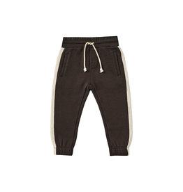 Rylee + Cru Jogger Pant - Vintage Black