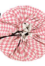 Play & Go - Diamond Pink