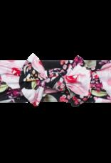 Milana - Infant Headwrap