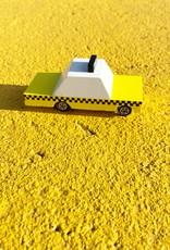 Candylab Candycar - Taxi