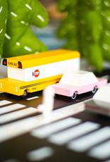 Candylab School Bus