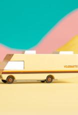 Candylab Yosemite RV