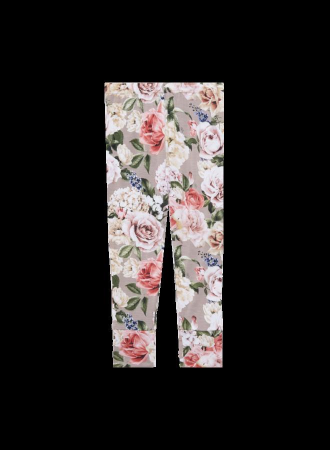 Cassie - Long Sleeve Loungewear