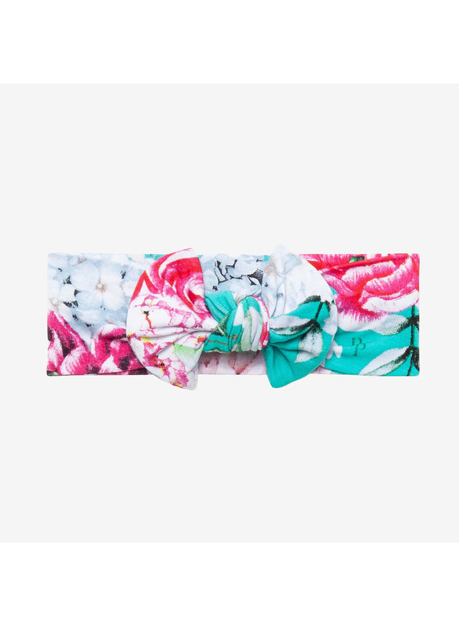 Eloise - Infant Headwrap