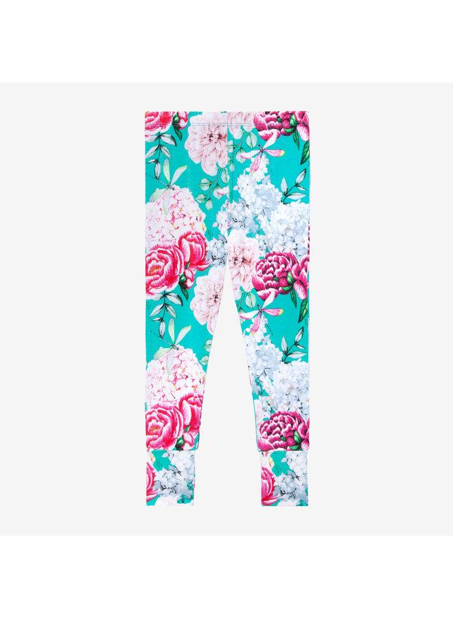 Eloise - Long Sleeve Loungewear