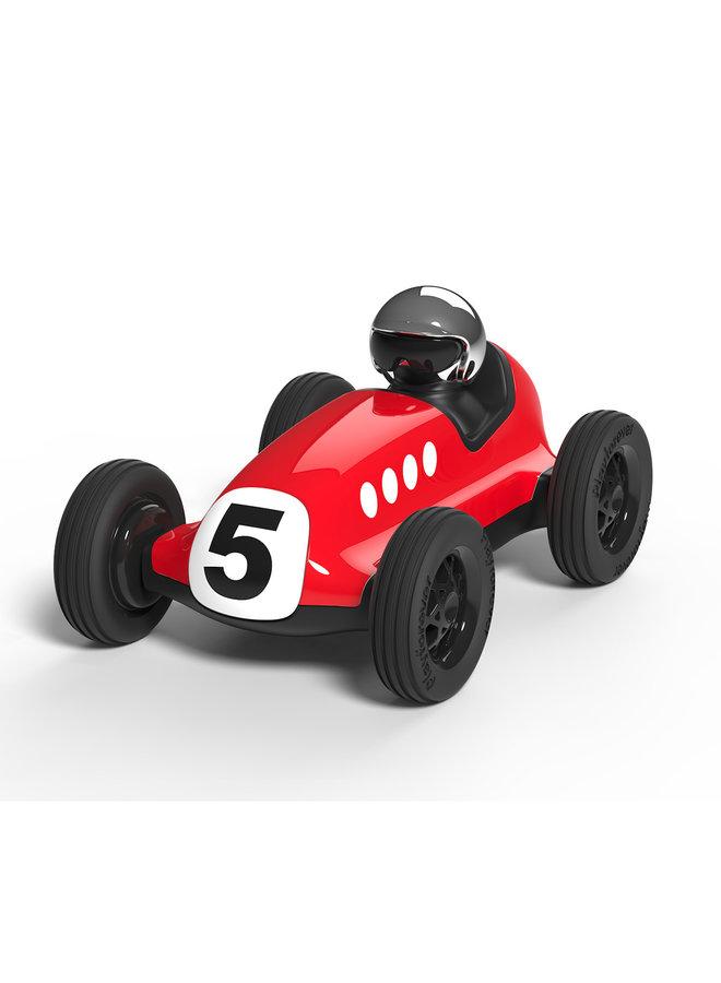 Lorentino Car - Red
