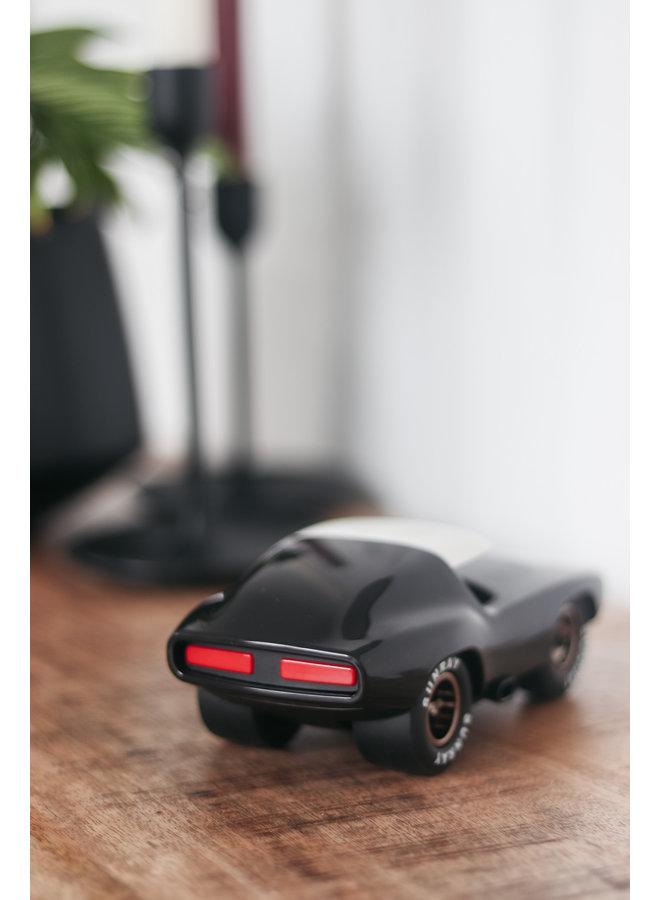 Leadbelly SKEETER Car - Black