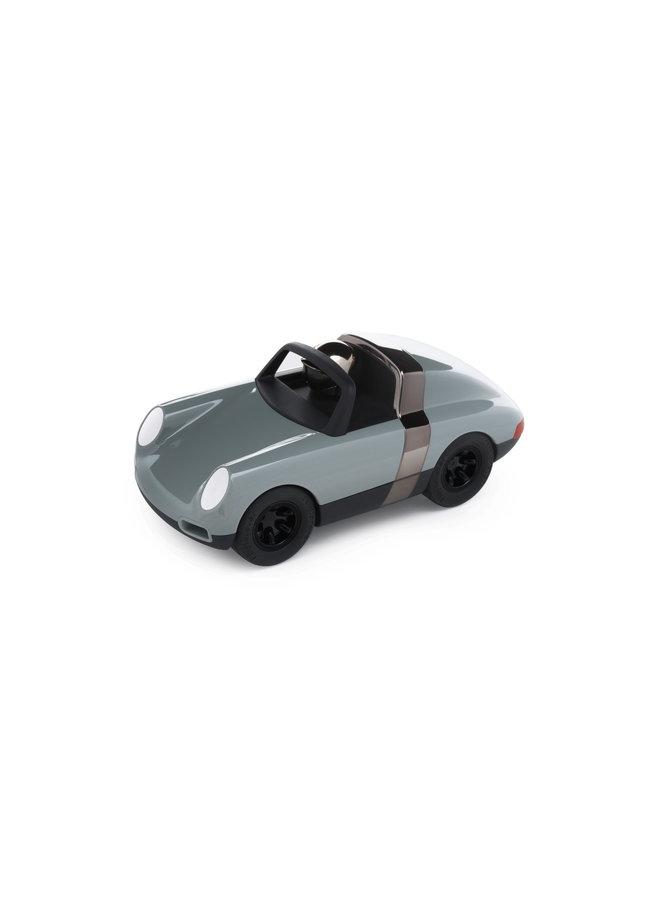 Luft SLATE Car - Grey