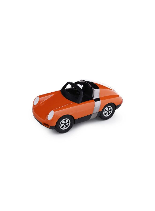 Luft BIBA Car - Orange