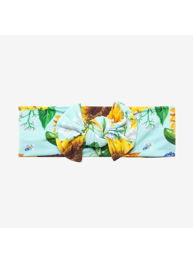 Sunny - Infant Headwrap