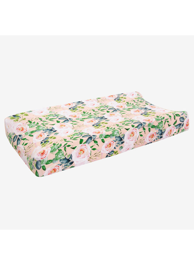 Harper - Changing Pad Cover