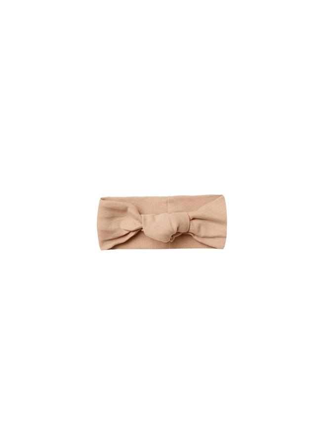 Baby Turban - Petal