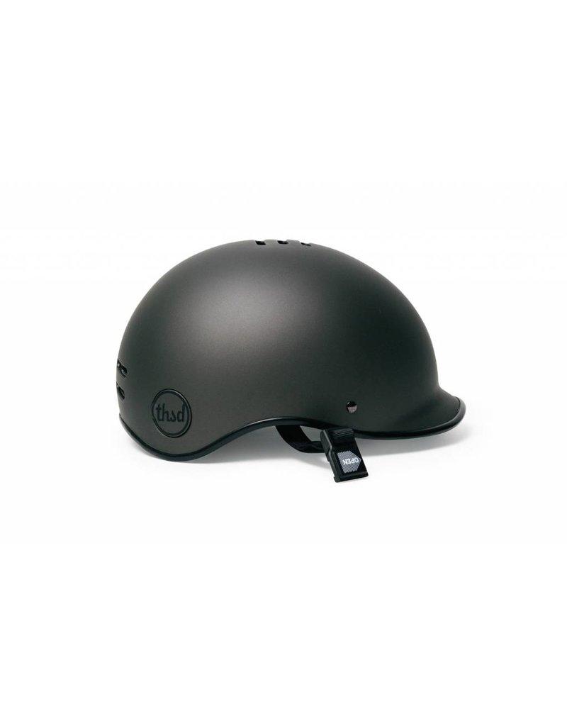 Thousand Helmets Thousand Heritage Helmet