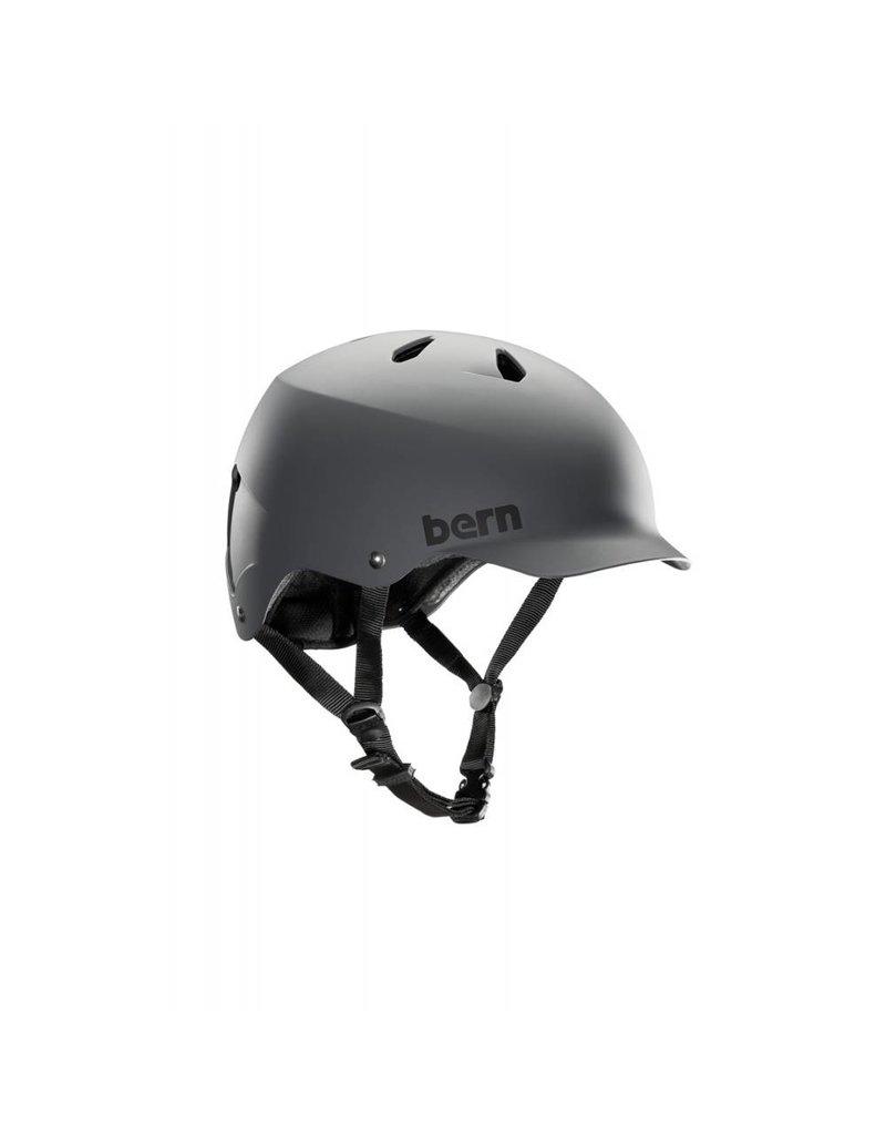 Bern Bern Summer Watts Helmet