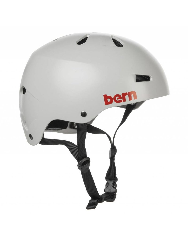 Bern Bern Summer Team Macon Helmet