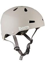 Bern Bern Summer Macon Helmet