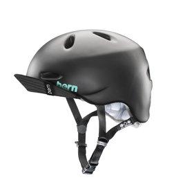 Bern Bern Berkeley Helmet