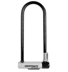 Kryptonite New-U Kryptolok LS Long Lock