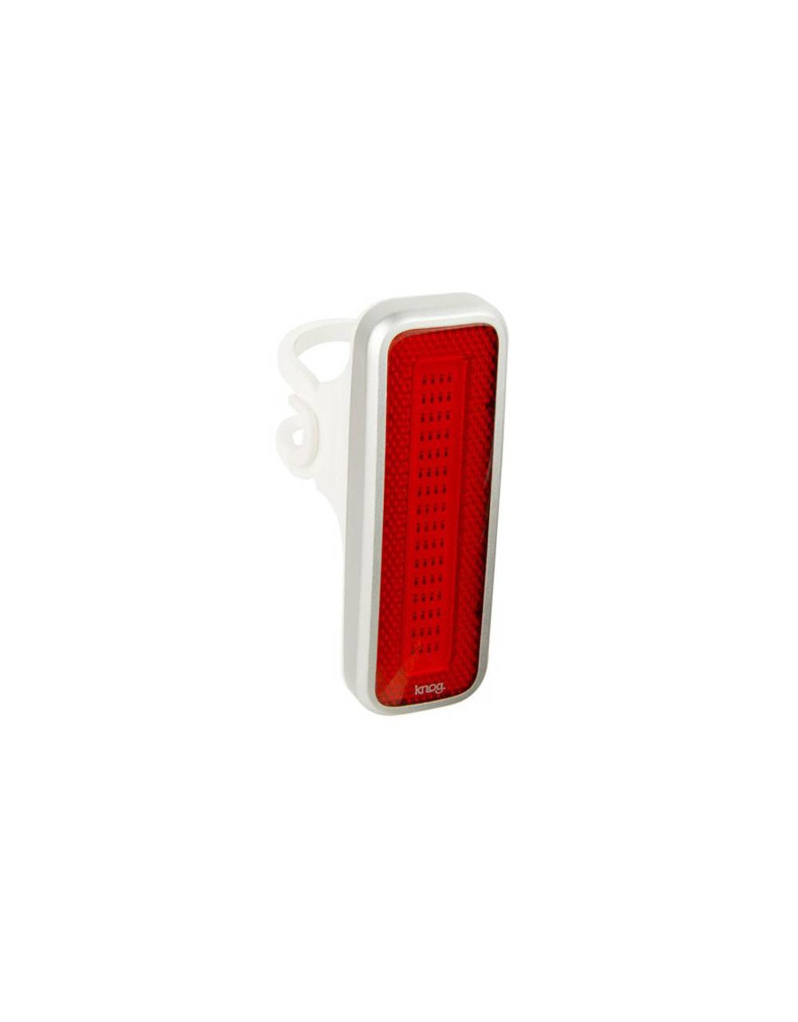 Knog Blinder Mob V Mr Chips Rear Light