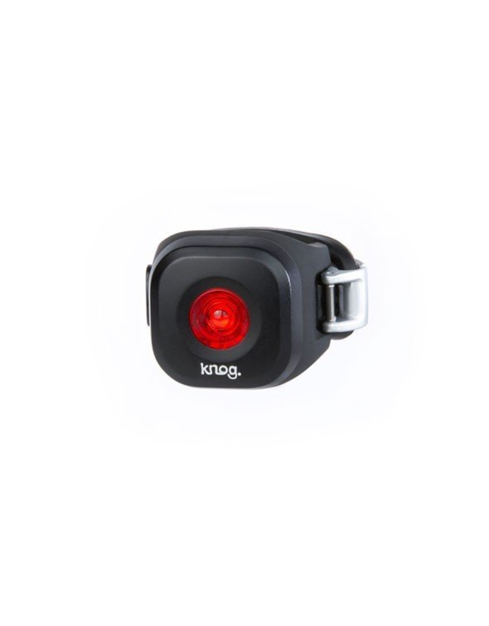 Knog Blinder Mini Dot Light