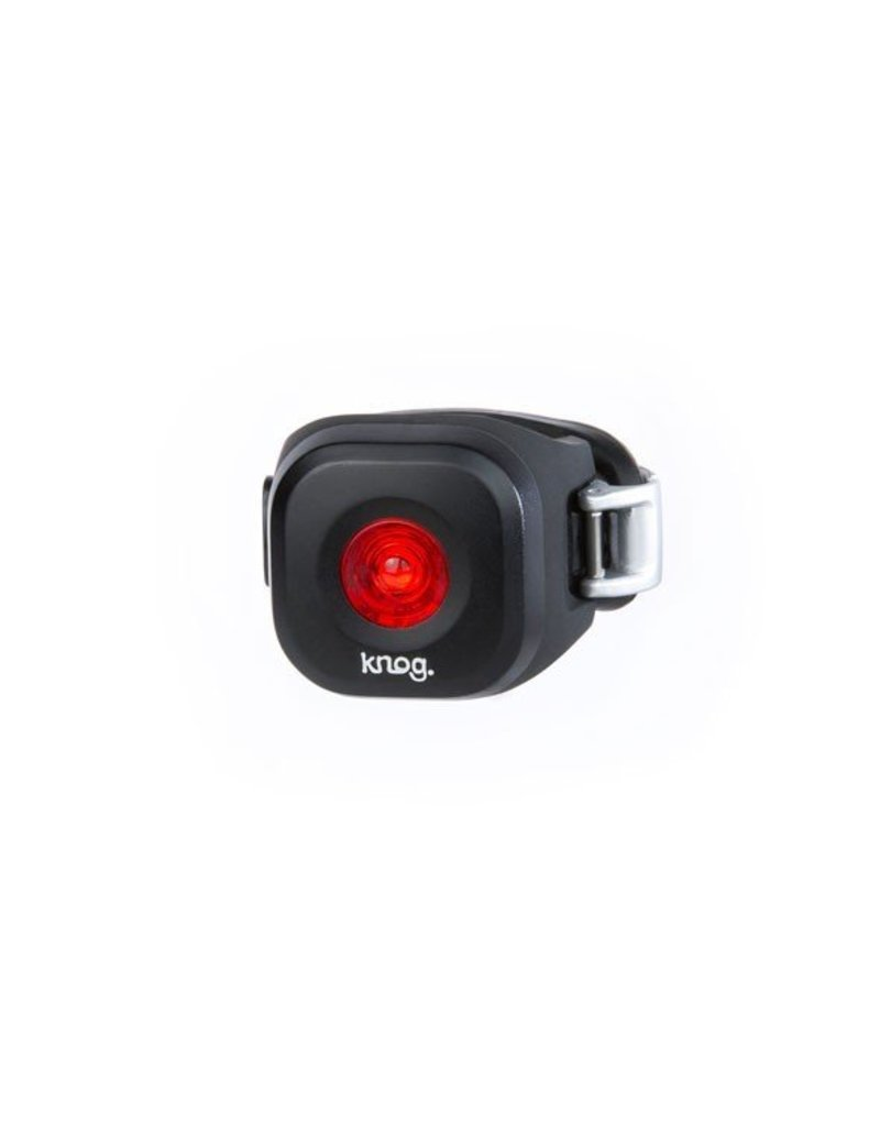 Knog Blinder Mini Dot Light