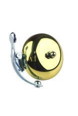 Velo Orange Velo Orange Brass Striker Bell