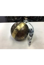Tomii Cycles Hammered Bell