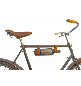 Oopsmark Oopsmark Bicycle Wine Rack