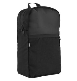 YNOT Deploy After Dark Backpack - Black/Reflective