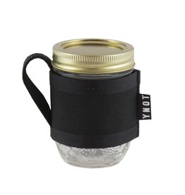 YNOT Coffee Cozy - Small/250ml