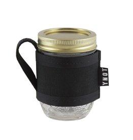 YNOT Coffee Cozy - Small/250ml