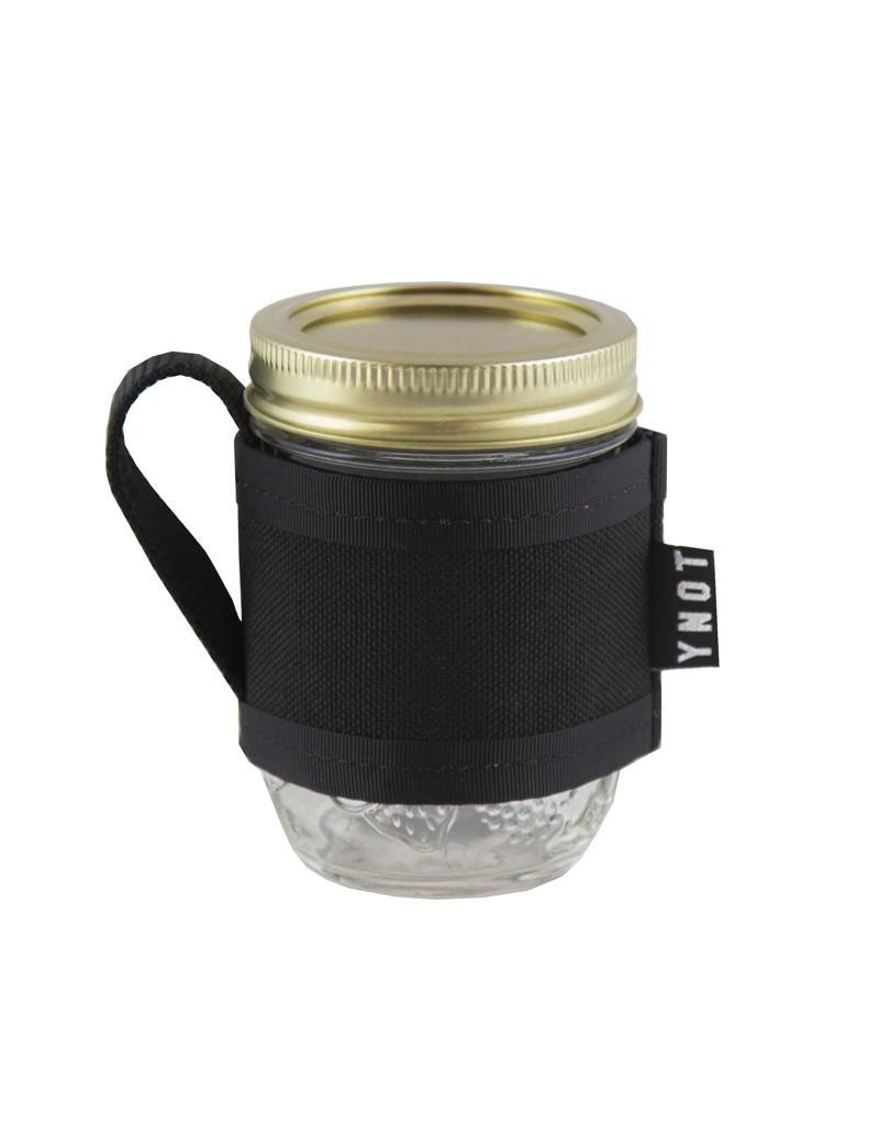 YNOT YNOT Coffee Cozy - Small/250ml