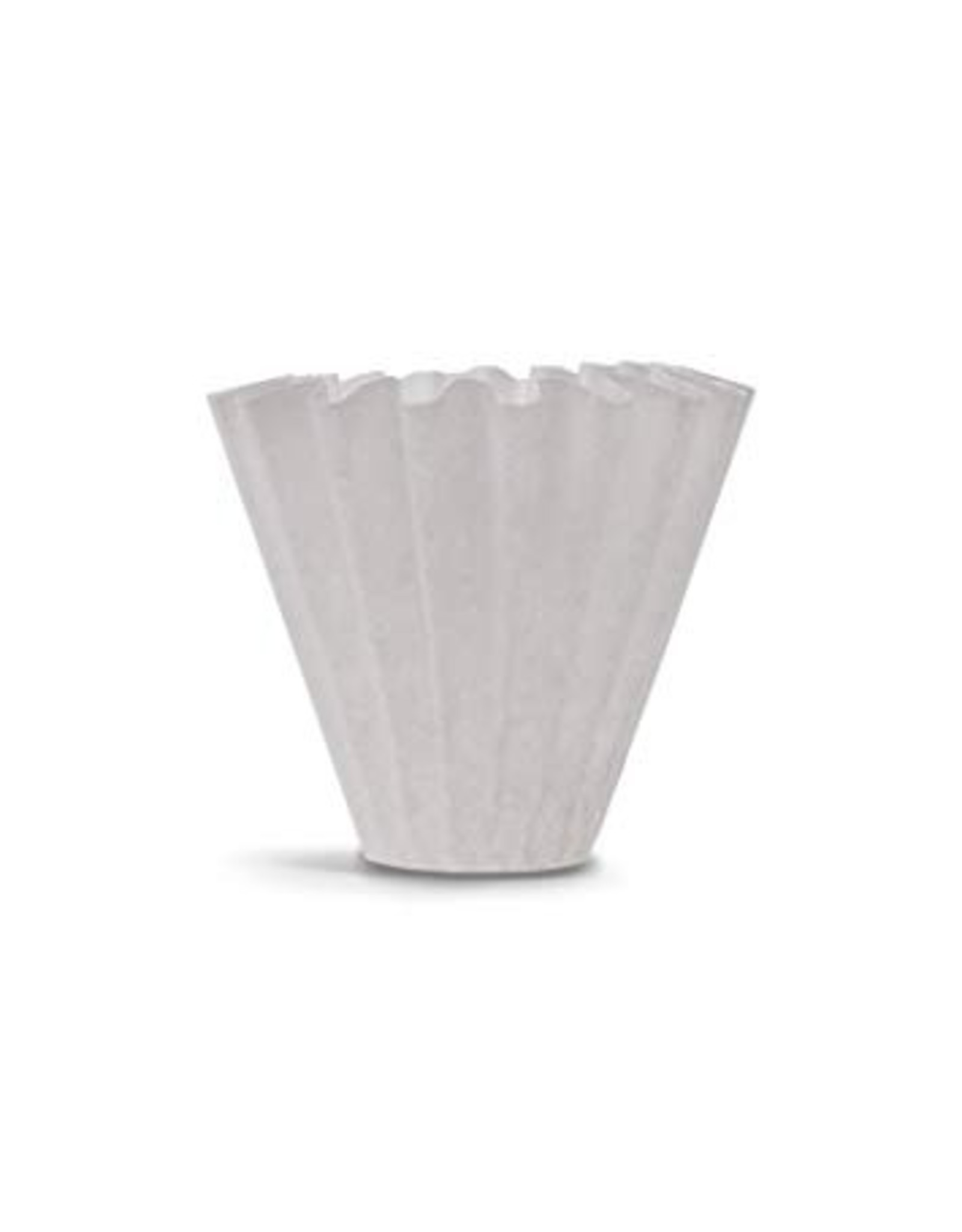 Fellow Fellow Pour-over Filters (50)