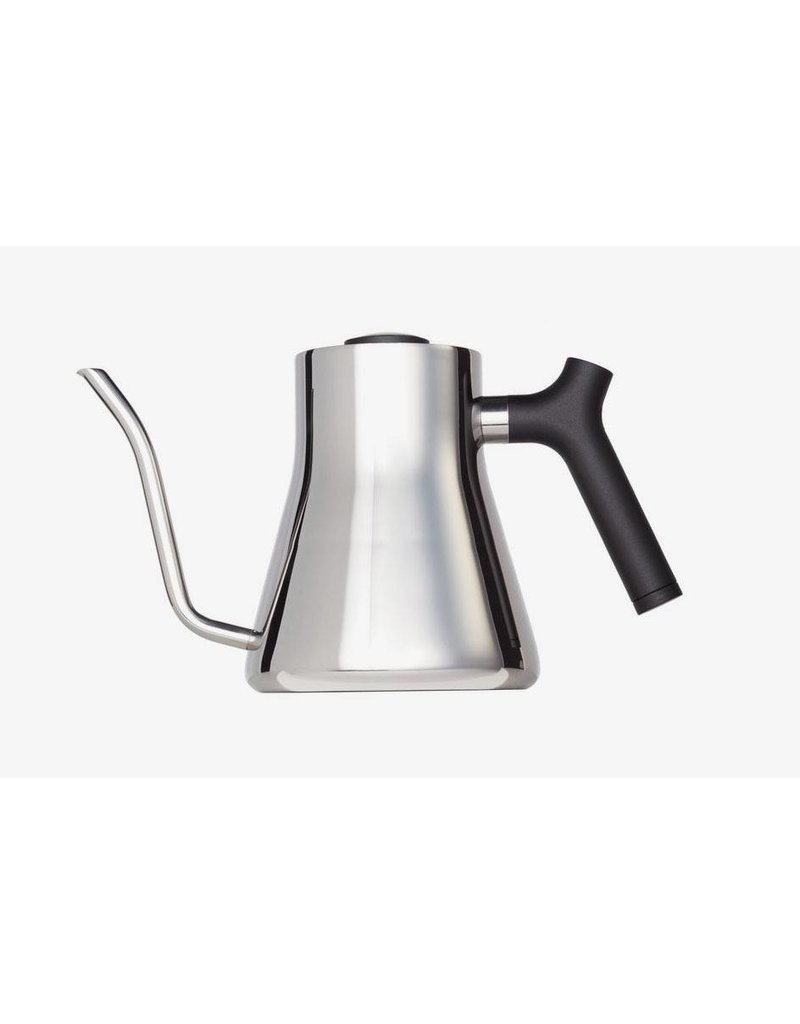 Fellow Fellow Stagg Pour-Over Kettle